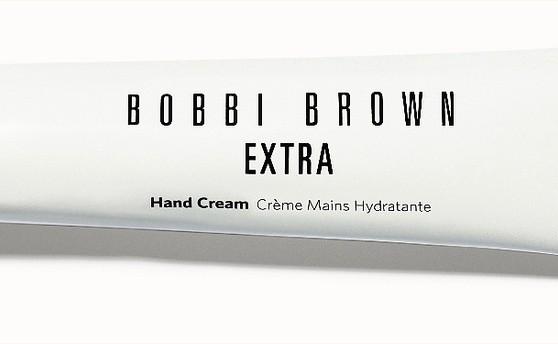 Bobbi Brown Extra Hand Cream