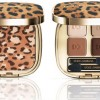 Dolce & Gabbana Animalier Signature Collection