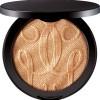 Guerlain Golden Glimmer Powder for Face & Decollete