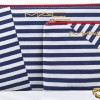 MAC Hey, Sailor Makeup Collection Summer 2012 Gone Sailing Makeup Bag Set