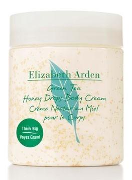 bc984c26ce913 Elizabeth Arden Green Tea Honey Drops Body Cream