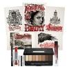 Kat Von D New American Beauty Art Print Sets