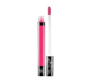 Kat Von D Everlasting Love Liquid Lipstick