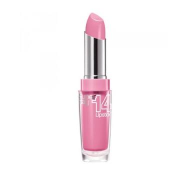 Maybelline SuperStay 14HR Lipstick™
