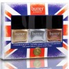 butter LONDON Commemorative Olympic Heavy Medal Collection