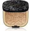 Dolce & Gabbana Glow Bronzing Powder – Limited Edition