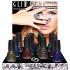 China Glaze Glimmers