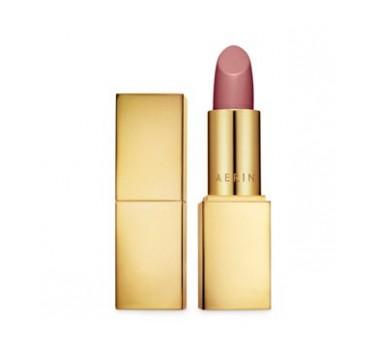 Aerin Lipstick