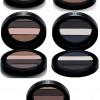 Giorgio Armani Maestro Quatro Eyeshadow Palette