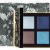 Yves Saint Laurent Northern Lights Pure Chromatics Collector Palette