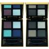 Yves Saint Laurent Northern Lights Pure Chromatics Palette