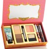 benefit She's So... Jetset! Kit