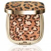 Dolce & Gabbana Animalier Signature Powder