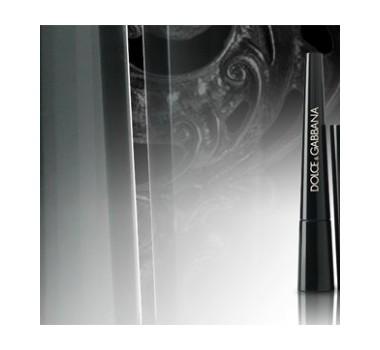 Dolce & Gabbana Glam Liner Intense Liquid Liner