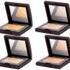 Laura Mercier Art Deco Muse Collection Illuminating Eye Color