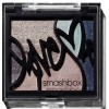 Smashbox Love Me Eye Shadow Palette