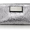 Victoria's Secret Diamonds After Dark Makeup Bag