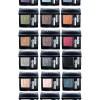 Dior DiorShow Mono Eyeshadow
