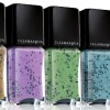 Illamasqua I'mPerfection Nail Lacquers