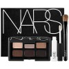 NARS And God Created The Woman Makeup Set