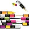Revlon Neon Nail Art Pens