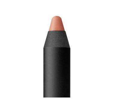 NARS Satin Lip Pencil