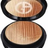 Giorgio Armani Amber Face & Eye Palette