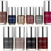 Nails Inc. Best of British London Nail Polish Collection