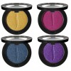 SEPHORA COLLECTION Color Token Eyeshadow