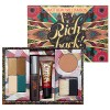 benefit The Rich is Back makeup palette