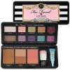 Too Faced Loves Sephora 15 Years Of Beauty Palette