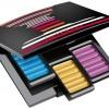 Artdeco Color & Art Beauty Box Trio