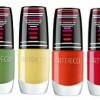 Artdeco Color & Art Ceramic Nail Lacquer
