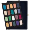 SEPHORA COLLECTION Ariel Storylook Palette Volume 3