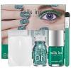 Nails Inc. Bling It On Emerald Kit