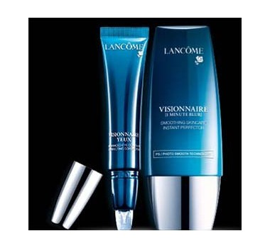 Lancôme Visionnaire Yeux Advanced Eye Contour Perfecting Corrector