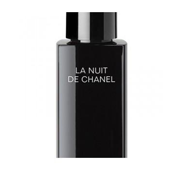 Chanel La Nuit De Chanel