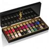 Yves Saint Laurent La Laque Couture Color Collection