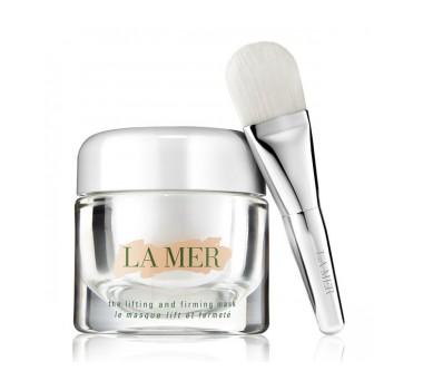 La Mer Lifting & Firming Mask