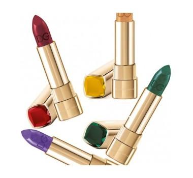 Dolce & Gabbana Sicilian Jewels Classic Cream Lipstick