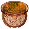 Artdeco Jungle Fever Bronzing Powder Compact SPF 15