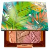 Artdeco Jungle Fever Bronzing Glow Blusher