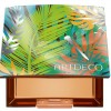 Artdeco Jungle Fever Beauty Box