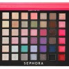 SEPHORA COLLECTION Color My Life Eye & Lip Makeup Tablet