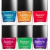 butter LONDON Lolly Brights Nail Lacqer
