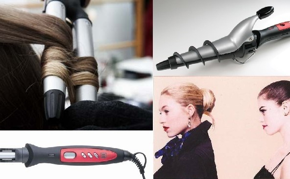 Introducing RSESSION TOOLS - Designed By Stylists For Stylists