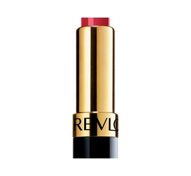 Revlon Super Lustruous Lipstick