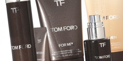 Tom Ford Skin Care for Men