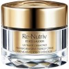 Estée Lauder Re-Nutriv Ultimate Diamond Transformative Energy Crème