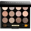 Bobbi Brown himmering Sands Eye Palette